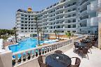 Фото 3 Heaven Beach Resort & Spa