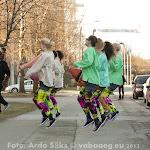 2013.04.29 Tartu Kevadpäevad 2013 - AVATUUT - AS20130429KP_S062.jpg