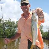 Fishing with Jim.jpg