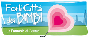 Forlì Città dei Bimbi