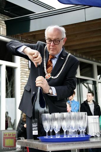opening  brasserie en golfbaan overloon 29-04-2012 (48).JPG