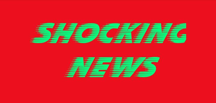 SHOCKING NEWS: ಸಾಂಪ್ರದಾಯಿಕ ಹಬ್ಬ ಆಚರಣೆ ವೇಳೆ ದುರ್ಘಟನೆ- 7 ಅಪ್ರಾಪ್ತ  ಬಾಲಕಿಯರು ಸಾವು!