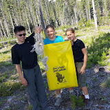 2017 Cascade Adventures  - 20170726_093740.jpg