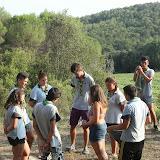 Campaments Estiu Cabanelles 2014 - IMG_0431.JPG