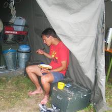 Taborjenje, Lahinja 2006 1.del - IMG_4202.JPG