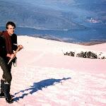 1980.03 Ben Nevis Alan Yeend.JPG