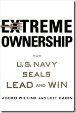 Extreme Ownership_cover