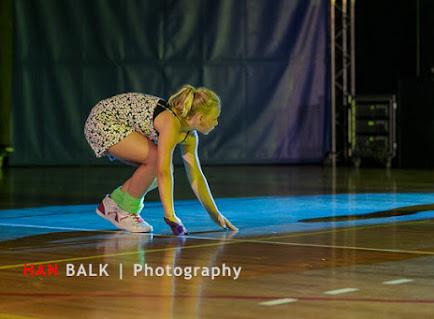 Han Balk Dance by Fernanda-3507.jpg