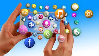 MTN, glo, 9mobile, etisalat, Airtel free data, latest free browsing, app for free data, MTN latest free browsing, glo cheat, Airtel frer browsing cheat