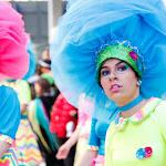 CarnavaldeNavalmoral2015_123.jpg