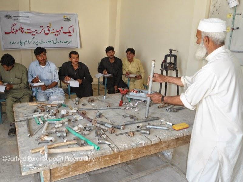 Livelihood Strengthening Programme(LSP) - DSC00939.jpg
