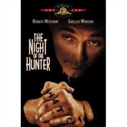 The Night of the Hunter - Đêm của thợ săn