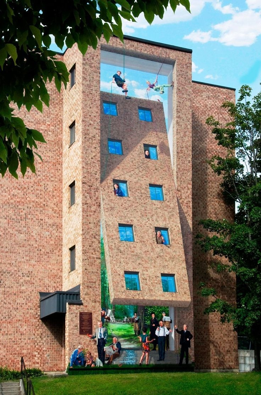 murals-sherbrooke-destinies