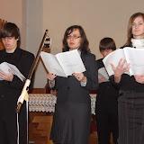 2011-BorosE-Konyv-0021.JPG