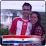 Osvaldo Meza's profile photo
