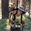 Alice Ng's profile photo