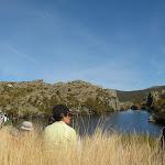 Lagoas da Serpe e Ocelo_49.JPG