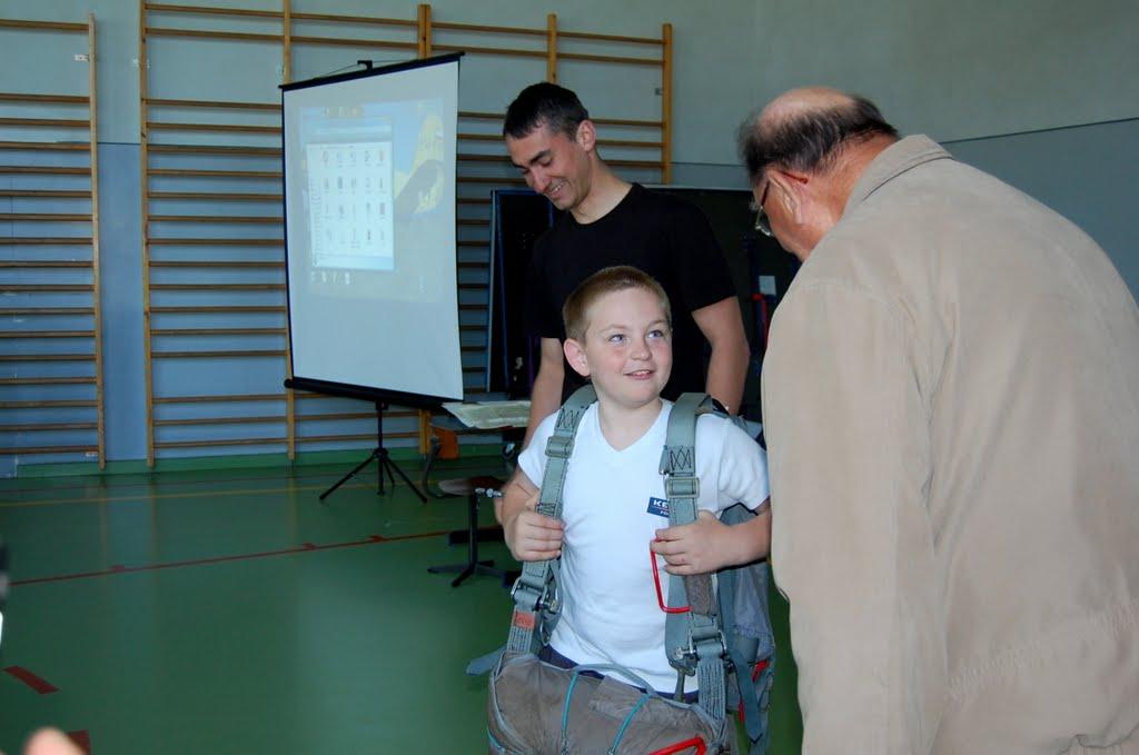 Lekcje żywej historii w gminie Lubasz - DSC_0030.JPG