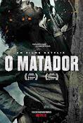 El Mercenario (2017) ()