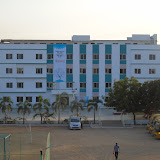 School Building Images - 2015-16