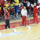 Campionato regionale Marche Indoor - domenica mattina - DSC_3804.JPG
