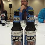 2013-04 Midwest Meeting Cincinnati - IMG_0380.jpg