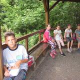 Fotky Den dětí 4.C