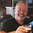 Andy Schweitzer avatar image