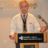 Jan. 2012: Louis Miller, ATL Airport General Manager - DSC_0163.JPG
