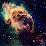 Современная астрономия's profile photo