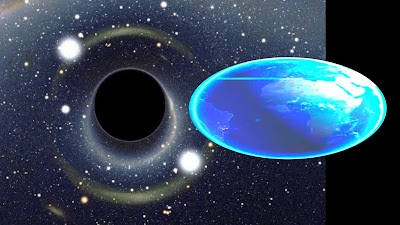 https://space-science1119.blogspot.com/?m=1