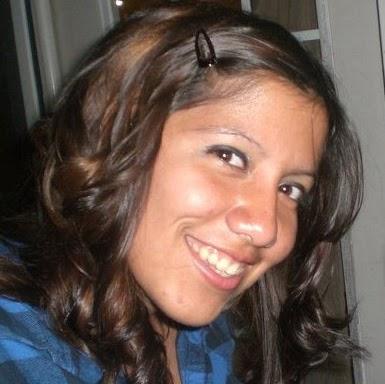 Cindy Romo