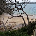 Castle Rock Beach (82354)