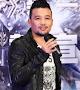 Big Brother Yu Kang