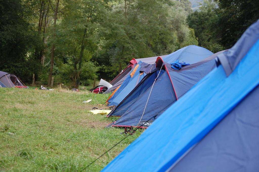Campaments Estiu RolandKing 2011 - RolandKing%2B17-08-42.jpg