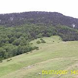 Taga 2007 - PIC_0178.JPG