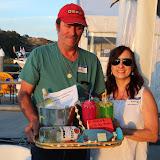 2016 Wine & Stein  - LD1A9124.JPG
