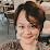 sheefa ahmad's profile photo