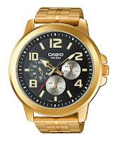 Casio Standard : MTP-X300G