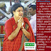 Sasikala Gets Candle Making Job With 50 Rupees Salary Per Day