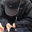ابو عتيق's profile photo
