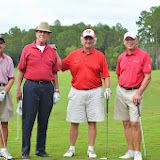 OLGC Golf Tournament 2013 - GCM_0609.JPG