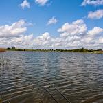 20140517_Fishing_Bochanytsia_037.jpg