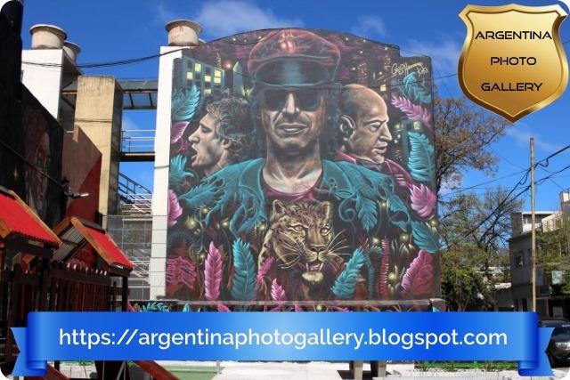 mural-soda-stereo
