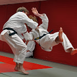 judomarathon_2012-04-14_079.JPG