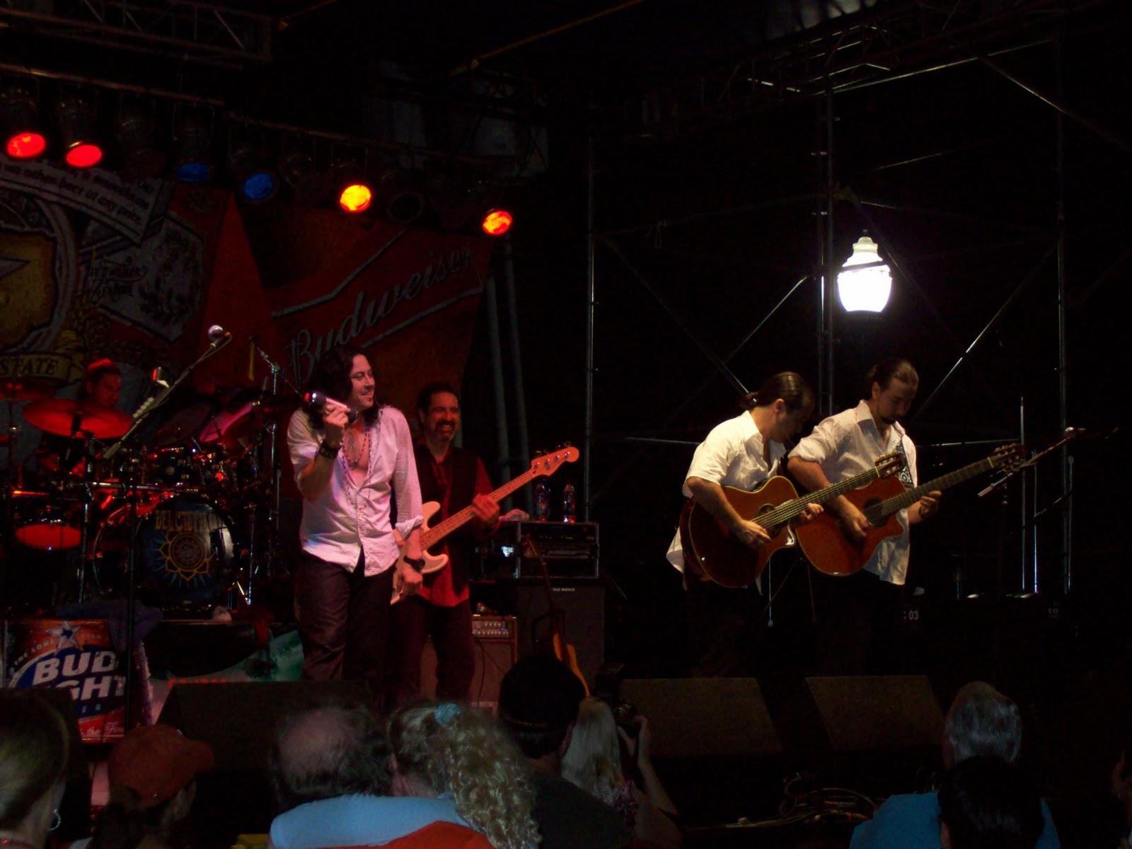 Conroe Cajun Catfish Festival - 101_0581.JPG