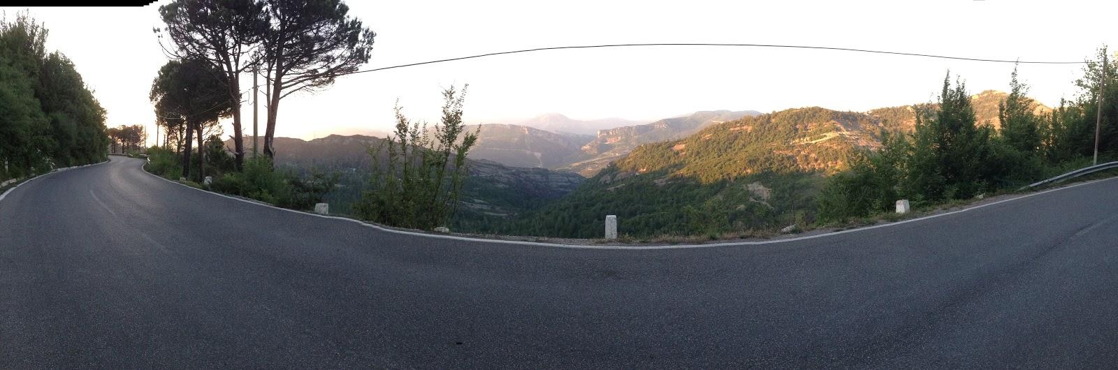Day 14 – 2013-06-07 - Shkodër to Elbasan - IMG_0971.JPG