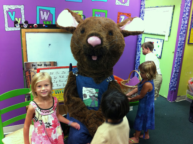 The Mouse at Club Literacy - Picture%2B1003.jpg