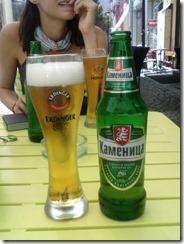 Пловдив, пиво