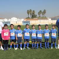 12-11-2011 Presentacion EF Puebla 2011-2012 024